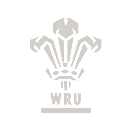 Welsh Rugby Union (WRU)