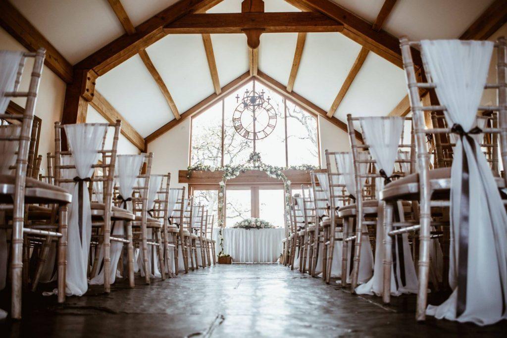 oldwalls wedding venues south wales