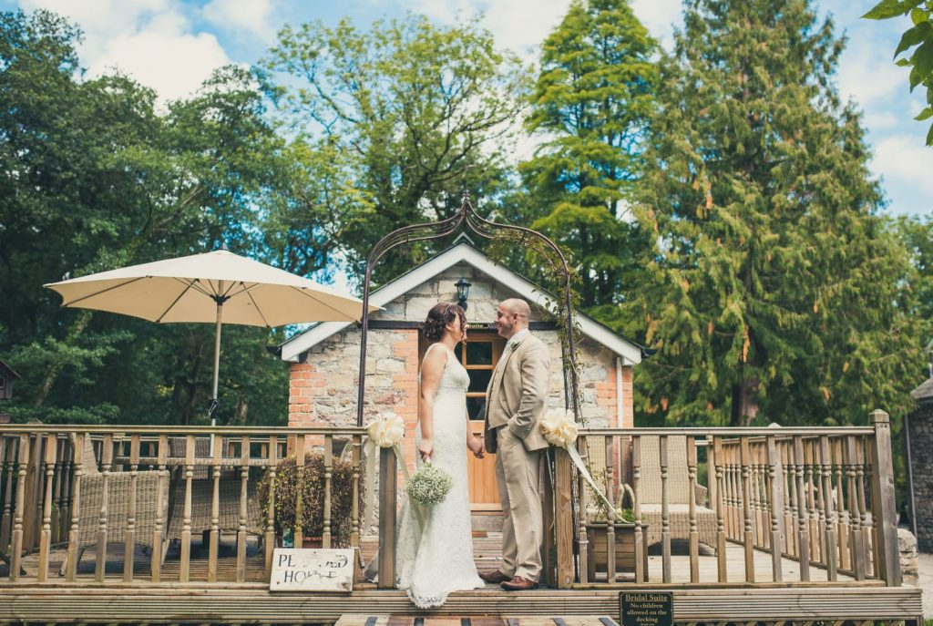 pencoed house estate wedding venues south wales