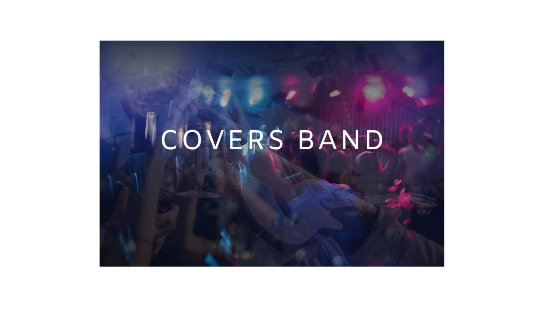 Covers Band