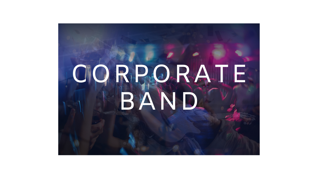 Corporate band